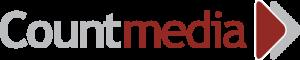 Logo Countmedia retina